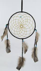 Authentic Cherokee Dream Catchers Native American Arts CatchYourDreams Dream Catchers 33