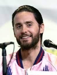 Jared Leto - Wikipedia