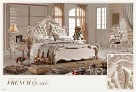 italian bedrooms furniture. Classic European Antique Italian Bedroom Furniture Set Bedrooms G