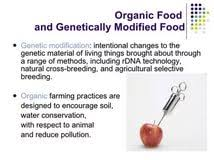 genetically modified food essay topics how to write a good genetically modified food essay topics