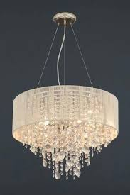 ceiling spotlights gorgeous ceiling chandelier lights ceiling lights chandeliers spotlights next official site ceiling lighting uk
