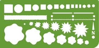 Small Picture Garden Design Kit Drawing Templates Planning L Intended Ideas