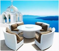 ikea patio furniture. 17241 Ikea Patio Furniture Cover