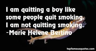 40 Best Smoking Quotes Sayings Impressive Quit Smoking Quotes