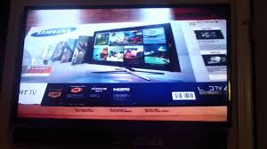 samsung tv 35 inch. samsung tv 35 inch