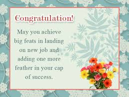 Good Luck Wishes For New Job Wishes Greetings Pictures Wish Guy