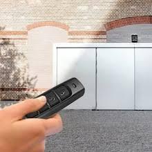 Door remote control Online Deals | Gearbest UK