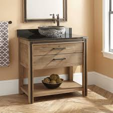 bath home designs bathroom sink cabinets 36 vanity cabinet vessel with regard to miraculous vanity cabinet for vessel sink for your residence idea