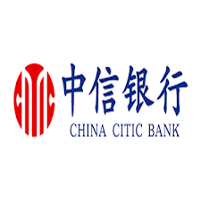 citic bank citic bank international counter service trainee