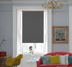 Roof  Exquisite Roof Window Blackout Blinds Alluring Roof Window Window Blinds Cheapest