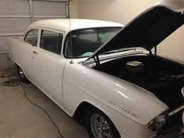 1955 Chevrolet 150 for Sale | ClassicCars.com | CC-879392