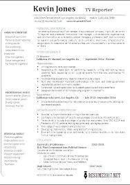 Writer Resume Template Mesmerizing Sample Freelance Writer Resume Template Wps Socialumco