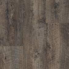 waterproof vinyl plank flooring menards with cork backing