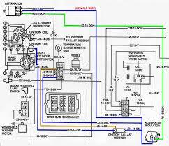 electronic volatge regulator question post70system116 jpg 74 77 kb 732x632 viewed 2975 times