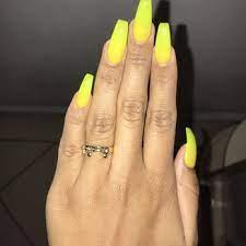 victory nails and spa nail and