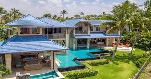 Million Dollar Mobile Homes Harold Clarke 5 Things Wealthy Americans Look For Before Buying Homes