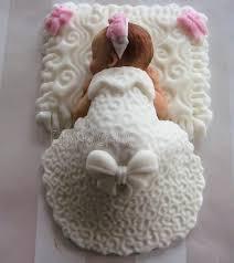 Baby Shower Cake 2016 Cake Ideas Girl Baby Cake Baby Cake Images