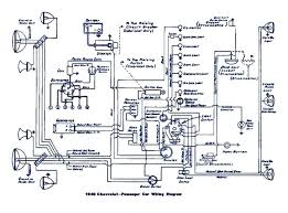 electrical wiring diagram symbols combined floor plan symbols electrical wiring diagram symbols star wiring diagram car org automotive trical wire diagram to create