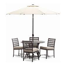 patio set with umbrella patio furniture home depot teak patio furniture as patio furniture umbrellas patio