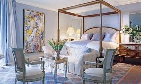 beautiful painted master bedrooms. Small Master Bedroom Colors Design Ideas : Beautiful Blue With King Size Painted Bedrooms O