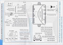 r12 car alarm wiring diagram product wiring diagrams \u2022 Wiring Diagram Symbols car alarms wiring diagrams wire center u2022 rh caribcar co honda car alarm wiring diagrams prestige