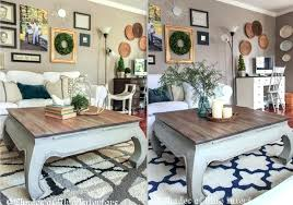 tuscan area rugs s tuscan style kitchen area rugs tuscan area rugs