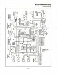 1980 something landlord wiring diagram mytractorforum com the click image for larger version scan jpg views 946 size 138 8