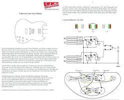 guitar wiring schematics strat diagram bridge tone for on creator Fender Strat Wiring Diagram at Strat Wiring Diagram Bridge Tone