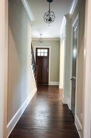 lighting for hallways. 1 contemporary hallway light fixture atlanta lighting for hallways