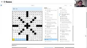 You can go return to the main post by clicking in this link and it will redirect you to puzzle page challenger crossword august 18 2019. Heighten Intensify Crossword Clue 8 Letters