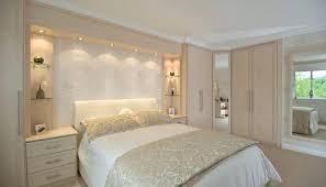 track lighting bedroom. Beautiful Lighting Track Lighting Bedroom Photo In  Master For Track Lighting Bedroom E