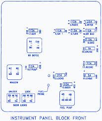 mitsubishi l200 wiring diagram wiring diagram 2001 saturn l200 radio wiring diagram and hernes