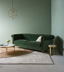 exclusive living room furniture. exclusive living room furniture h