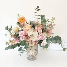 florist in savannah flower delivery a um to large sweet collection of flowers and