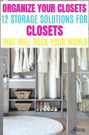 full size of closet world whittier ca jobs glassdoor perfect elegant the villages weather bathrooms astonishing