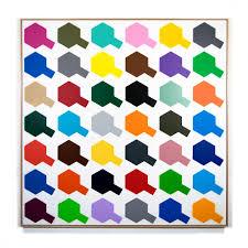 Tamiya Paint Chart Peter Atkins Work Tamiya Colour Chart 2017