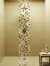 bathroom tiles design. Fine Bathroom Alluring Pictures Some Bathroom Tile Design Ideas And Best Tiles  Bath Charming Small With K