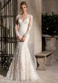 Top 5 Designer Wedding Gowns By Mori Lee Bridal Fashion Fraire Top Dress Stores In Toronto