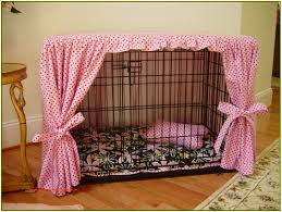 Cute Dog Crates