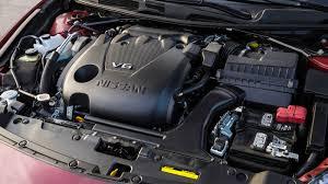 bad or failing fuel pump relay 2010 Nissan Maxima Fuse Box Diagram 2010 Nissan Versa Fuse Box Diagram