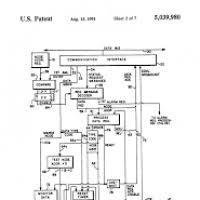 re q wiring diagram simple wiring diagram site re q wiring diagram wiring diagram site classic car wiring diagrams re q wiring diagram