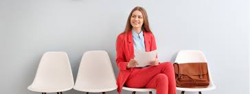 Receptionist Skills List Resumes Skills For A Resume Employers Will Actually Read With