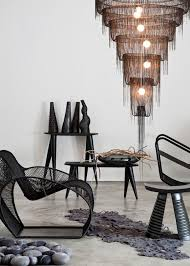 african furniture and decor. South African Photographer: DAVID ROSS Furniture And Decor O
