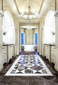 candice olson lighting af bathroom chandelier