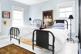 office spare bedroom ideas. Perfect Guest Bedroom Office Trendy Room Ideas 11 Small Decorating With Regard To Spare