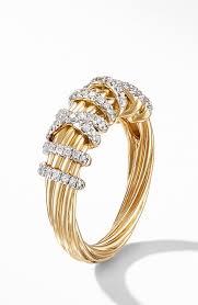 <b>Women's Rings</b>