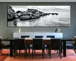 canvas bedroom wall art dining room canvas wall art canvas wall art for master bedroom on canvas wall art for master bedroom with canvas bedroom wall art dining room canvas wall art canvas wall art