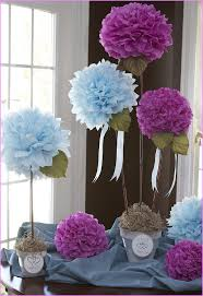 bridal shower decoration ideas bridal shower decoration ideas