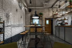 cool industrial furniture.  Industrial Home Inspiration Design Fascinating Modern Industrial House With  Sophisticated Decor Accents From Glamorous On Cool Furniture N