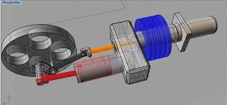 engine as well beta stirling engine plans on stirling engine related posts engine as well beta stirling engine plans on stirling engine diagram